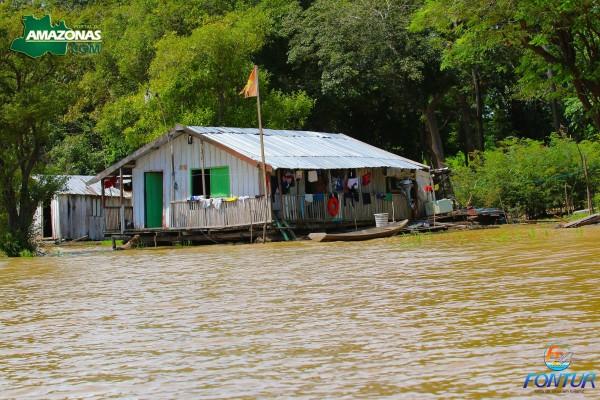 Foto:portaldoamazonas.com/Edson Piola