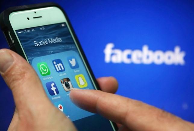 Homem terá de pagar indenização de R$ 5 mil por cobrar dívida pelo Facebook, decide TJ