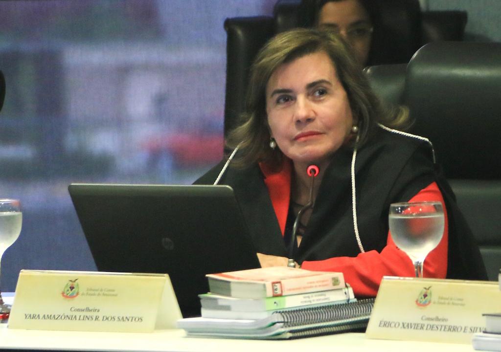 TCE nega pedido de deputados para barrar aumento de passagem de ônibus
