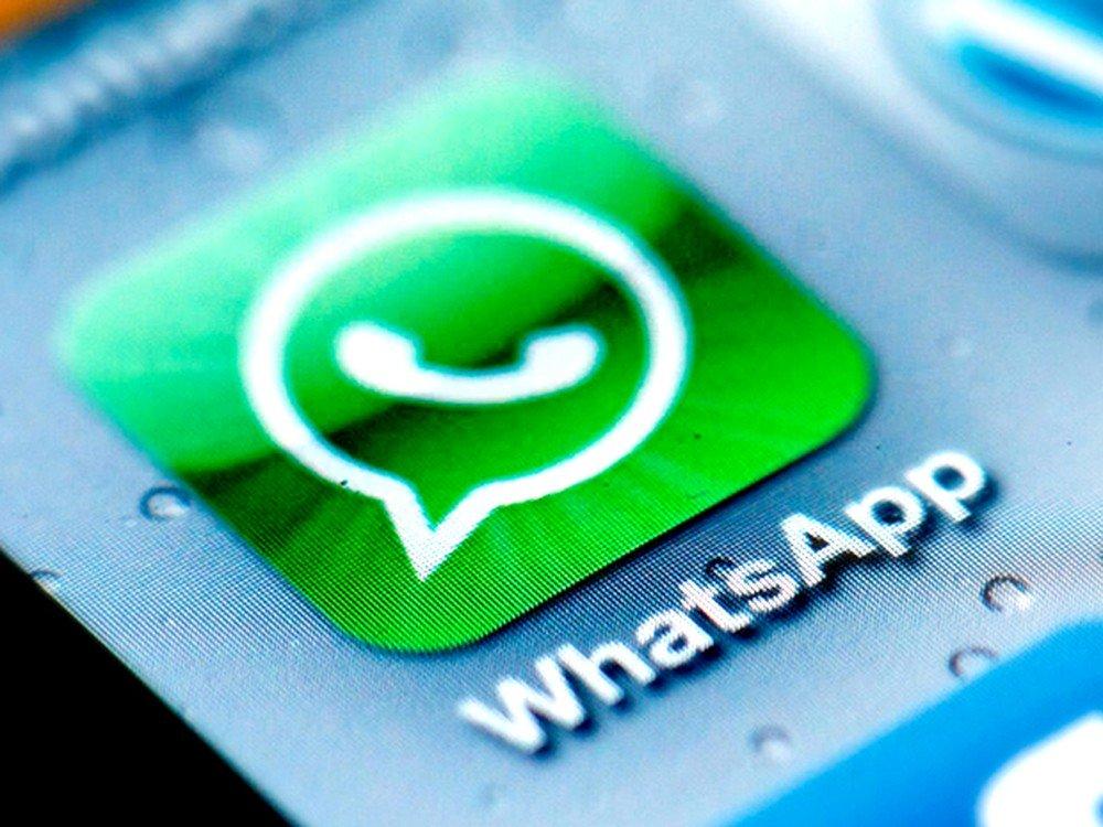 WhatsApp fica fora do ar; usuários de várias partes do mundo relatam falhas