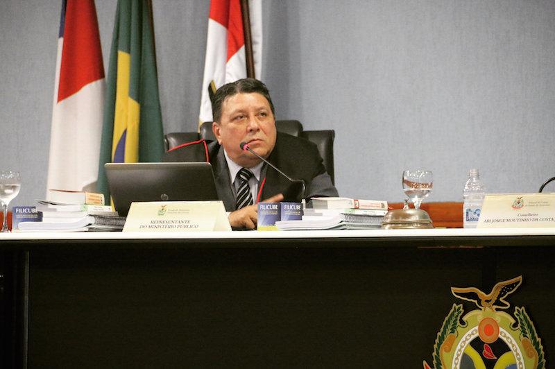 MPC quer que o governo do Estado realize a transição com urgência