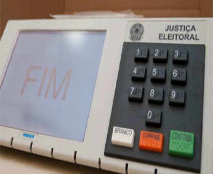 Calendário da nova eleição para governador do Amazonas foi aprovado pelo TRE-AM