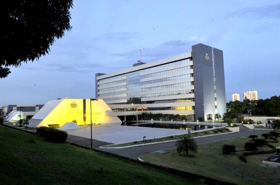 Aleam promove curso de ética para servidores públicos do interior