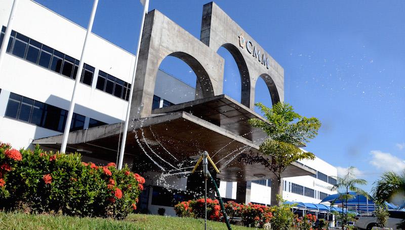 Câmara Municipal recebe Licença Ambiental de Operações da Semmas