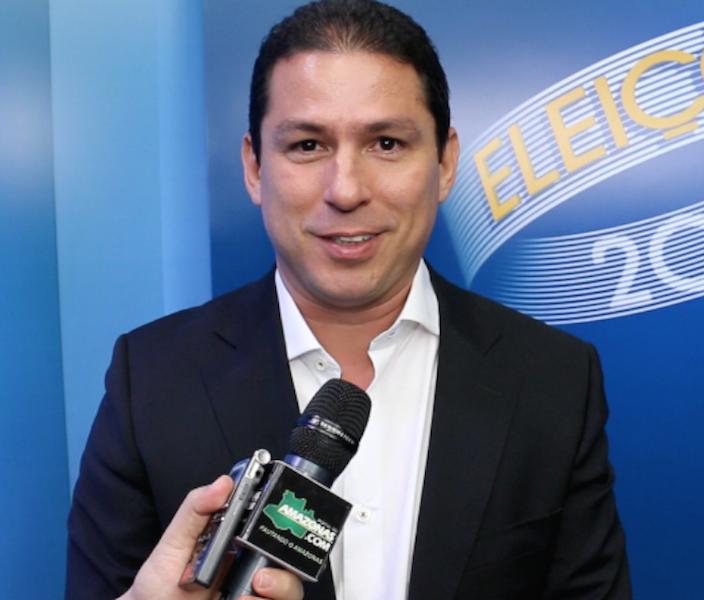 Marcelo Ramos continua sem rumo