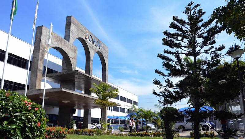 Câmara enviará documento ao Congresso Nacional mostrando insatisfação com privatização do Aeroporto