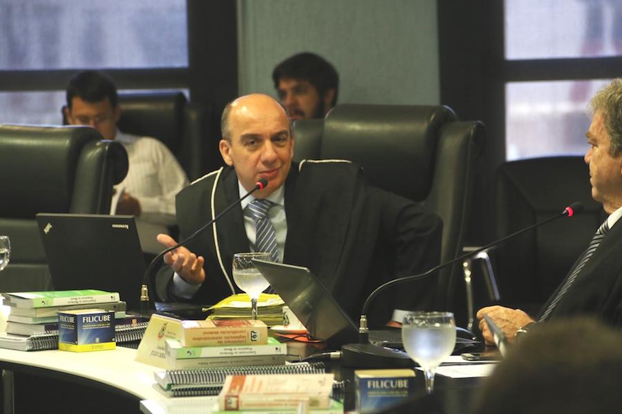 TCE-AM suspende licitação do Estado para o Plano Estadual de Recursos Hídricos
