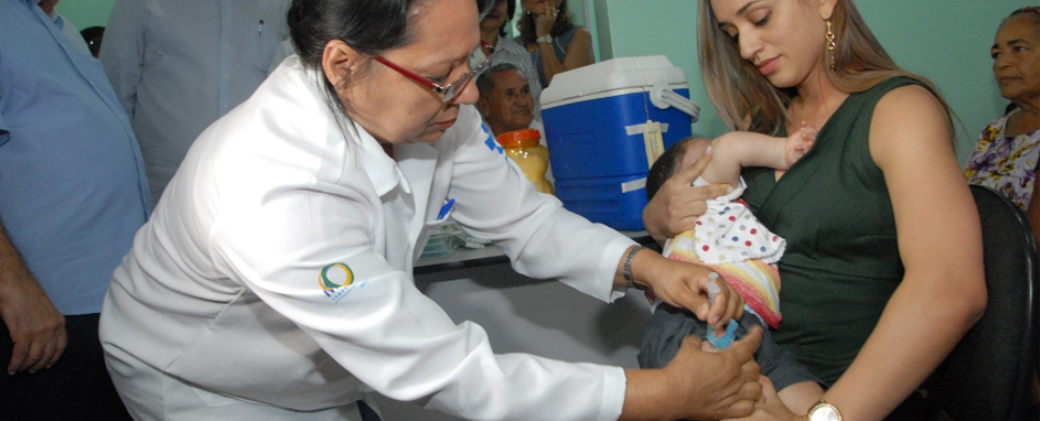 Susam aumenta em 49,5% o valor da ajuda de custo para pacientes em Tratamento Fora de Domicílio