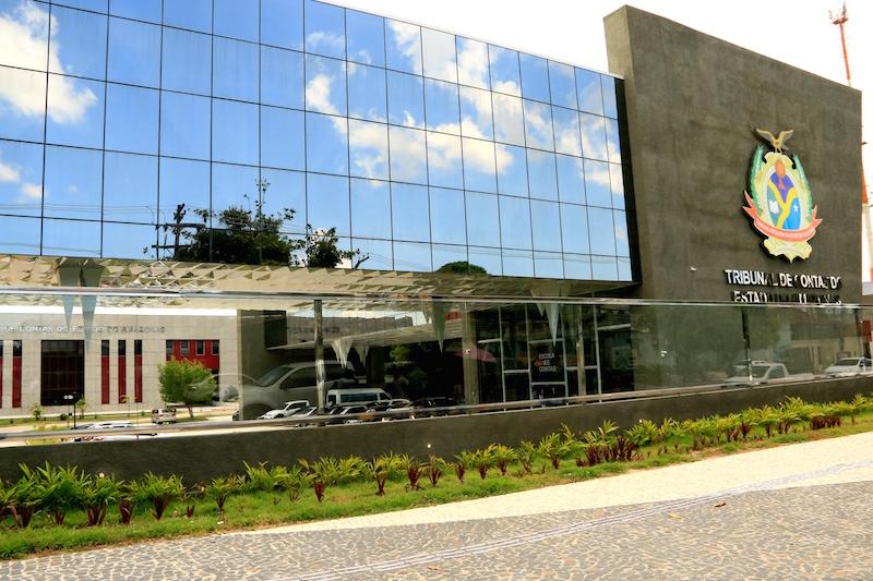 Tribunal de Contas suspende aumento de passagem intermunicipal em Iranduba