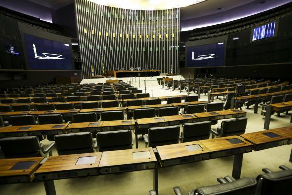 David Almeida vai a Brasília a convite do presidente Temer e para audiência no Banco do Brasil