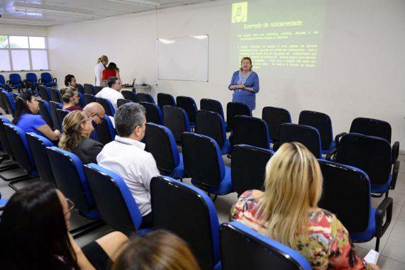 11_PALESTRA_DOAcaO-DE-SANGUE_ALEAM-EM-571x381
