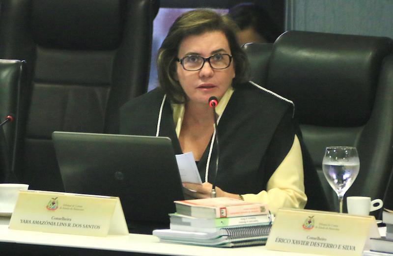 TCE investiga contrato de cirurgias eletivas da Susam