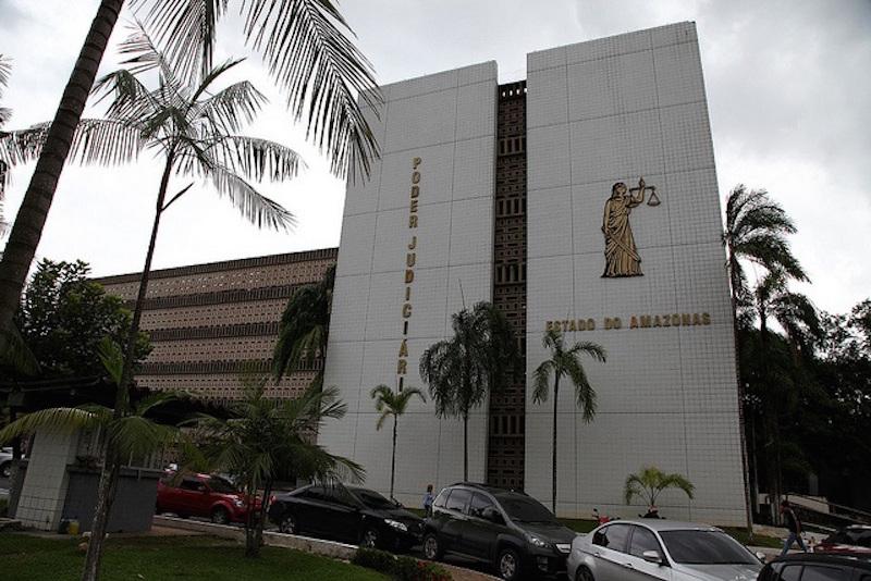 """Justiça condena primeiro réu do """"caso Oscar Cardoso Filho"""" no final da tarde de sábado"""
