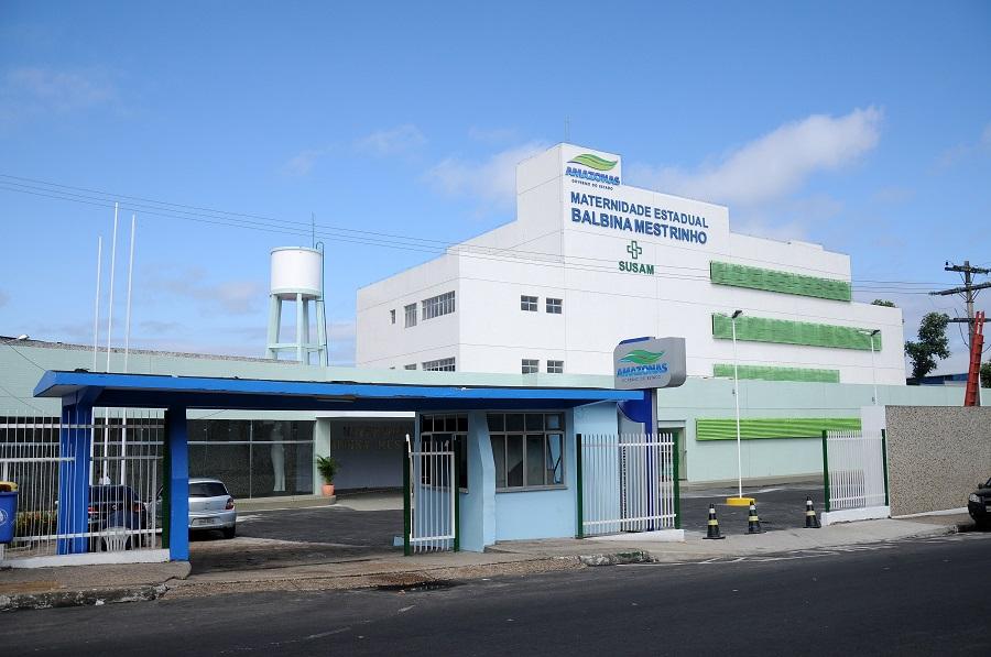 MPs querem revisão de contrato da Susam com Instituto de Ginecologia