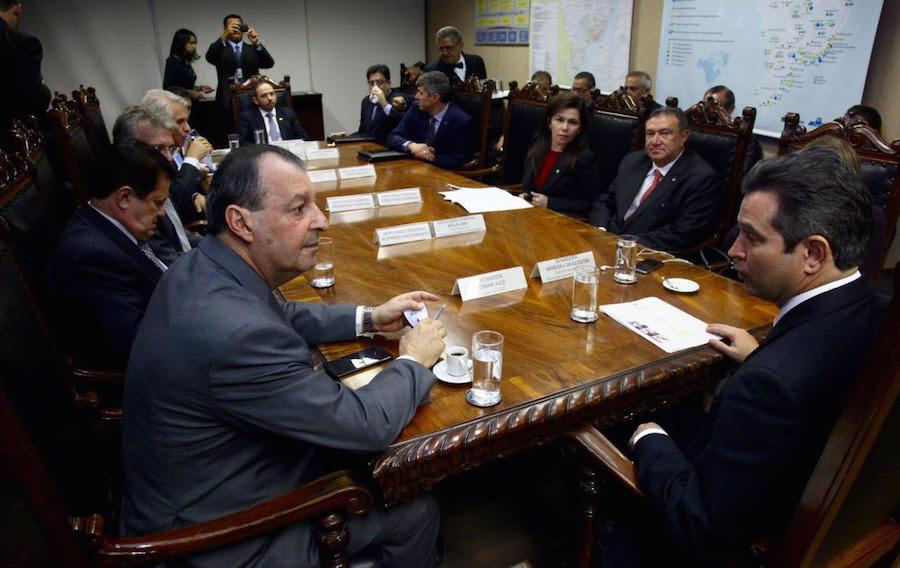 Fechamento do Eduardinho vai depender de adaptação do Aeroporto Eduardo Gomes em Manaus